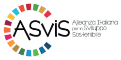 ASviS - Alleanza Italiana per lo Sviluppo Sostenibile