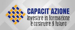 Capacit'Azione - Investire in formazione è costruire il futuro