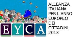 Alleanza italiana per l'Anno europeo dei Cittadini