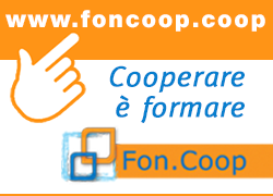 Fon.Coop - Cooperare � Formare
