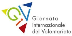 5 dicembre 2013 - Giornata internazionale del volontariato