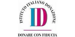 Istituto Italiano della Donazione - Donare con fiducia