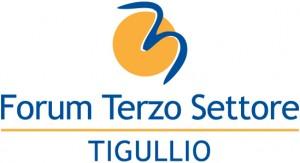 tigullio_rgb