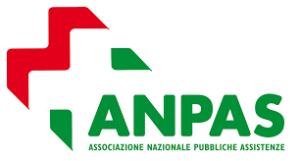 anpas_