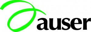 auser logo