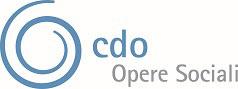 Cdo_Opere_Sociali_logo_1