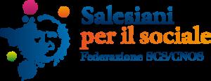 logo_salesiani_scs_testata