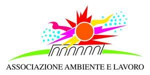 logo AeL alta risoluzione