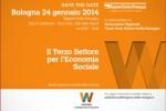 FTS Emilia Romagna - Il terzo settore per l'economia sociale