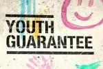Garanzia per i Giovani: il Piano italiano per l'occupabilità prende forma