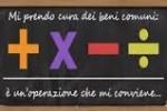 A Bologna il primo regolamento comunale sull'amministrazione condivisa