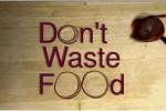 """5 febbraio 2014, prima """"Giornata nazionale contro lo spreco di cibo"""""""