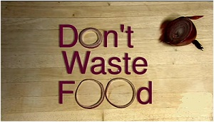 Dont-waste-food2