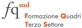 Marchio fqts_WEB_SITO