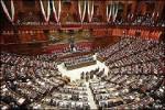 """Approvata alla Camera la Riforma della Cooperazione. Per le reti delle Ong: """"Una vera e positiva riforma"""""""