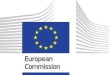 Logo Ue piccolo