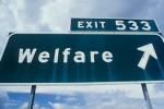 """""""Welfare e Terzo Settore siano centrali nel programma del nuovo Governo"""""""