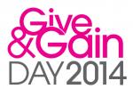 """Volontariato d'impresa: il """"Give&Gain"""" arriva anche in Italia"""