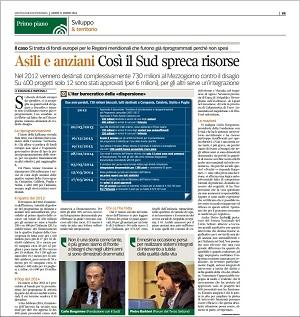 GazzettaMezzogiorno31.03.2014_Barbieri_