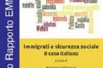 VII Rapporto European Migration Network: 'Immigrati e sicurezza sociale: il caso italiano'