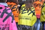 21 marzo 2014 - In tutta Italia per ricordare le vittime innocenti delle mafie