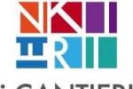 """""""I Cantieri del bene comune"""": da Nord a Sud dell'Italia, il network degli eventi del terzo settore"""