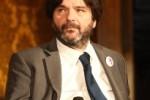 Lettera per Ezio Mauro, Direttore del quotidiano La Repubblica