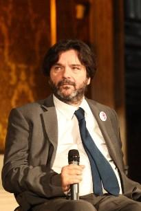 Pietro Barbieri Portavoce