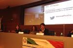 Comunicare l'emergenza coi social media. Protezione civile, raccolta delle buone prassi