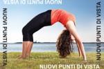 Domenica 6 aprile scatta la XXXI edizione di Vivicittà: oggi a Roma si è svolta la presentazione nazionale