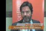 Il valore del Censimento non profit, secondo Pietro Barbieri