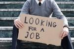 Federconsumatori - Disoccupazione: dati drammatici, che alimentano ulteriormente la spirale di crisi