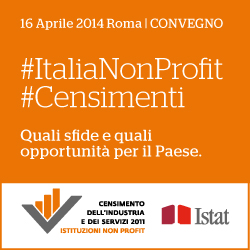#ItaliaNonProfit_Istat_250x250banner