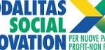 Parte la quarta edizione di Sodalitas Social Innovation
