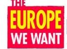Verso un'Europa solidale