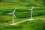 Legambiente - Rapporto Comuni Rinnovabili 2014