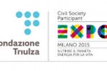 """Exploding your Idea! Destination Expo Milano 2015"""