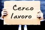 Giovani colpiti dalla crisi, Istat: tasso di occupazione al 40,2%