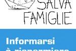 Federconsumatori, Movimento Consumatori - Progetto salva famiglie: informarsi e' risparmiare!