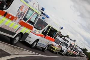 Anpas-ambulanzata