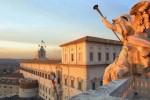 Ricevuti al Quirinale i membri dell'Alleanza contro la povertà in Italia