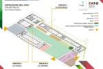 Fondazione Triulza - Al via la 2° Call Internazionale di Idee per lo Sviluppo del Programma Culturale del Padiglione della Società Civile in Expo Milano 2015