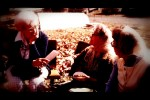 Riforma Terzo Settore – Guida Uneba per gli enti dell'assistenza ad anziani, persone con disabilità, minori