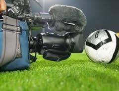 calcio-riflettori