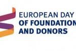 Welfare di comunità: il ruolo delle Fondazioni