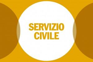 Approvato in via preliminare il decreto sul Servizio civile universale