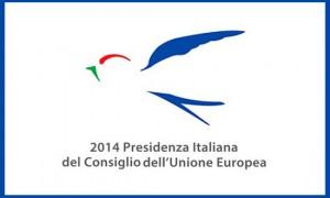 EuropaPresidenzaitaliana