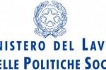 Osservatorio nazionale sulla condizione delle persone con disabilità presso il Ministero del Lavoro