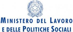 Ministero Lavoro e Politiche Sociali