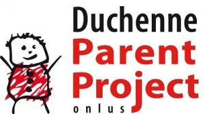 LogoParentProject